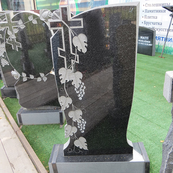 Цена на памятники в гродно и цены надгробные памятники фото и цены гранита для